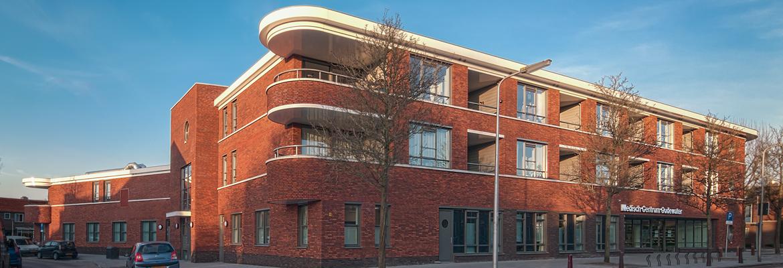 Medisch Centrum Oudewater