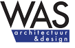 WAS architectuur & design